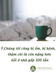 Chung toi tham chi con benh nang hon hoi o nha gap 100 lan