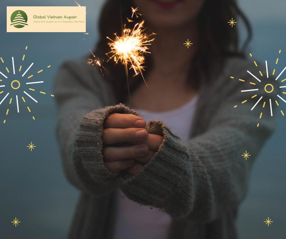 Global Vietnam Aupair – nơi chắp cánh ước mơ cho bạn – Aupair Đức 2018