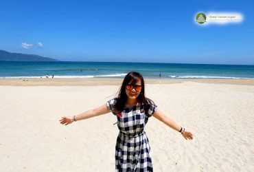 Aupair in France – Do Thi Thuy Duong