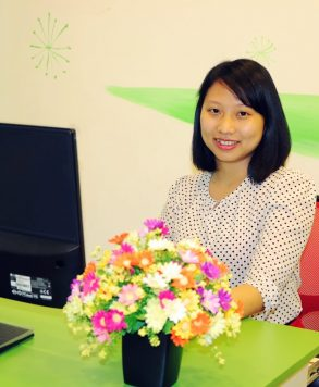A letter from the founder of Global Vietnam Aupair
