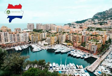 The profile for the Aupair program in France at Global Vietnam Aupair